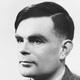 Frasi di Alan Mathison Turing