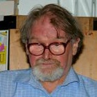 Immagine di Alasdair Gray