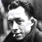 Immagine di Albert Camus