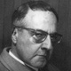 Frasi di Albert Caraco