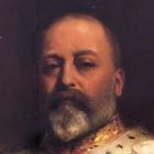 Immagine di Re Edoardo VII