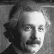 Frasi di Albert Einstein
