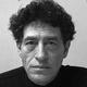 Frasi di Alberto Giacometti