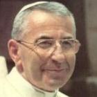 Immagine di Papa Giovanni Paolo I