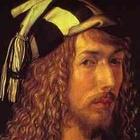 Immagine di Albrecht Dürer