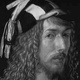 Frasi di Albrecht Dürer