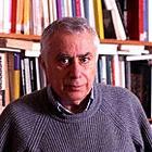 Immagine di Aldo Carotenuto