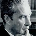 Immagine di Aldo Moro