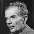 Immagine di Aldous Huxley