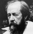 Immagine di Aleksandr Isaevic Solzhenitsyn