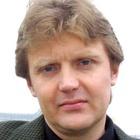 Immagine di Aleksandr Litvinenko