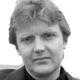 Frasi di Aleksandr Litvinenko