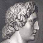 Immagine di Re Alessandro Magno