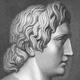 Frasi di Re Alessandro Magno