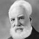 Frasi di Alexander Graham Bell