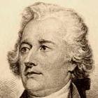 Immagine di Alexander Hamilton