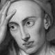 Frasi di Alexander Pope