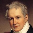Immagine di Alexander von Humboldt