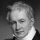 Frasi di Alexander von Humboldt