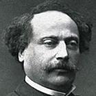 Immagine di Alexandre Dumas (figlio)