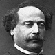 Frasi di Alexandre Dumas (figlio)
