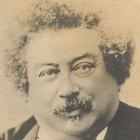 Immagine di Alexandre Dumas (padre)