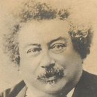 Frasi di Alexandre Dumas (padre)
