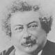 Frasi di Alexandre Dumas (padre)