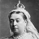 Frasi di Regina Vittoria