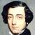 Frasi di Visconte Alexis de Tocqueville