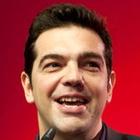 Immagine di Alexīs Tsipras