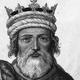 Frasi di Re Alfonso X Il Saggio