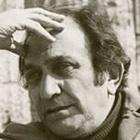 Frasi di Alfonso Gatto