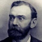 Immagine di Alfred Bernhard Nobel