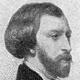 Frasi di Alfred de Musset