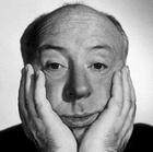 Immagine di Alfred Hitchcock