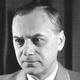 Frasi di Alfred Rosenberg