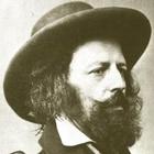 Immagine di Lord Alfred Tennyson
