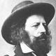 Frasi di Lord Alfred Tennyson