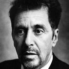 Immagine di Al Pacino