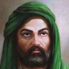 Immagine di Ali ibn Abi Talib
