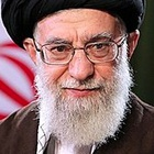 Immagine di Ali Khamenei