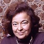 Frasi di Alice Parizeau