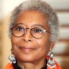 Immagine di Alice Walker