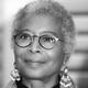 Frasi di Alice Walker