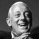 Frasi di Alistair Cooke