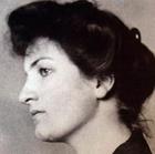 Immagine di Alma Mahler