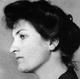 Frasi di Alma Mahler