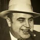 Immagine di Al Capone