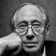Frasi di Alvin Toffler